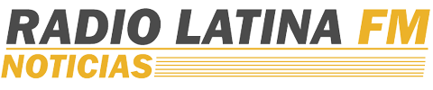 Radio Latina FM España